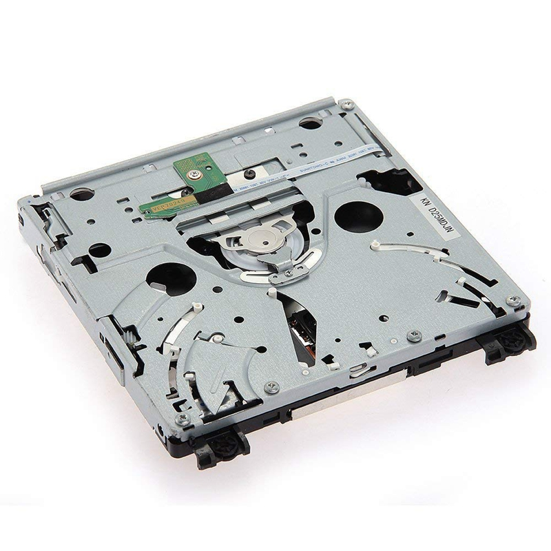 cheapest 3G Version Replacement Repair Part for PSV 1000 3G Motherboard