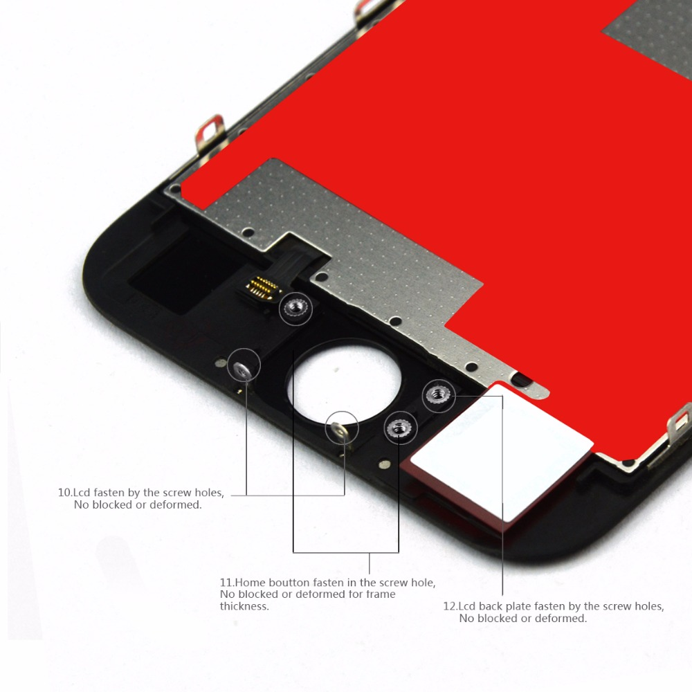 iphone6s LCD 1200 (4)