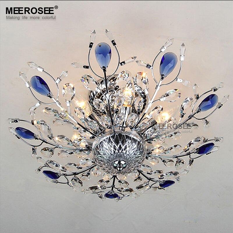 Beautiful Design Ceiling Light Fixture
