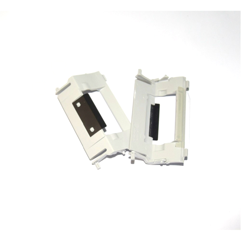 2X JC63-02917A For Samsung ML3310 ML3312 M3375 M3870 M3875 M4070 M4075 For Xerox 3315 3325 3320 Separation Roller Cover Cassette