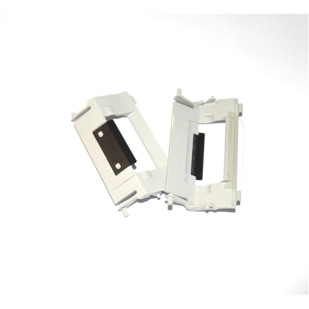 2X JC63-02917A For Samsung ML3310 ML3312 M3375 M3870 M3875 M4070 M4075 For Xerox 3315 3325 3320 Separation Roller Cover Cassette
