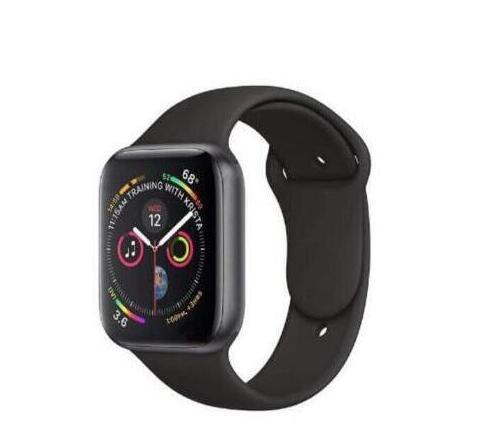 29448892404 Iwo Series 4 Smart Watch Bluetooth Men Women Smartwatch 42mm for iOS iPhone  Xiaomi Huawei Sony Android Phone PK Apple Watch