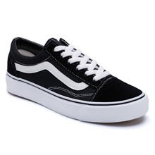 low priced 33159 4cc05 Galleria ulzzang shoes all'Ingrosso - Acquista a Basso ...