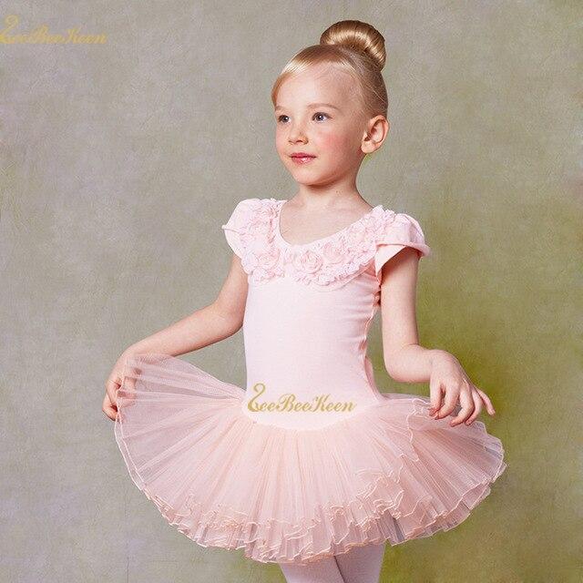 Classical-Ballet-Tutu-Dancewear-2-9-Years-Girls-Ballet-Clothes-Costumes-Toddler-Leotard-Professional-Tutus-Ballerina.jpg_640x640