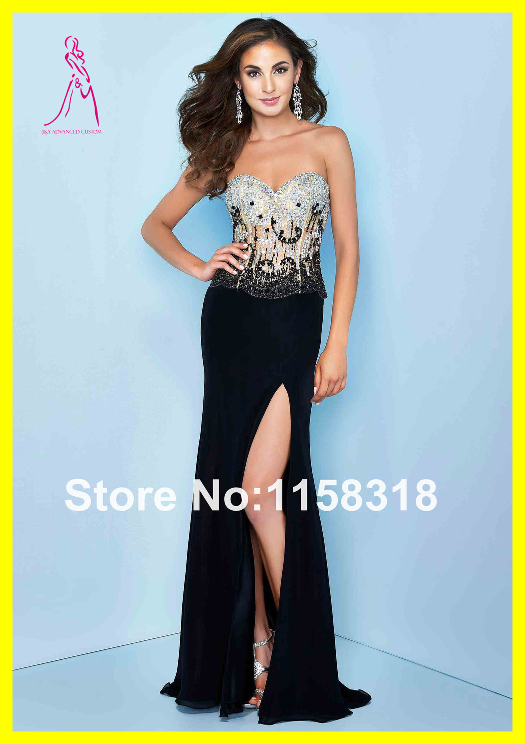 Short Prom Dresses Uk And Gowns Hippie The Best White Dress Trumpet ...