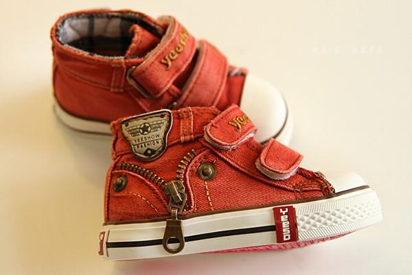 canvas shoes 6