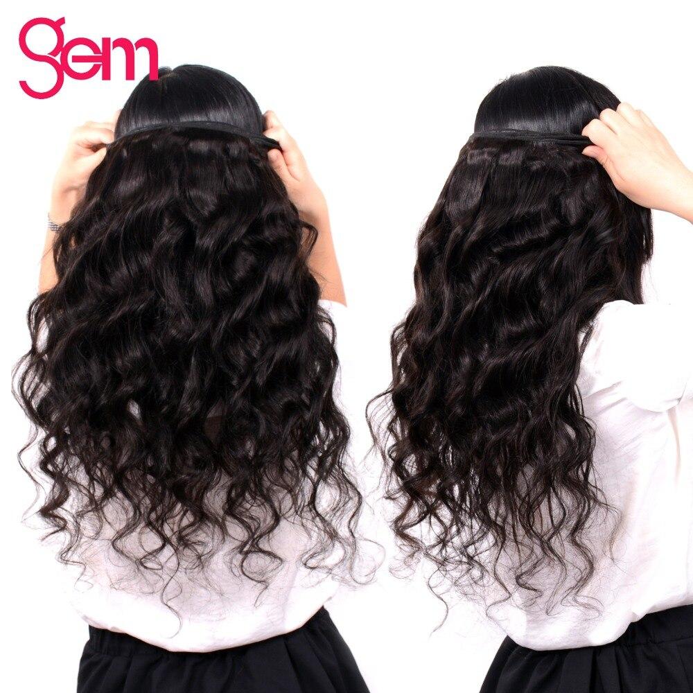 Loose-Wave-Hair