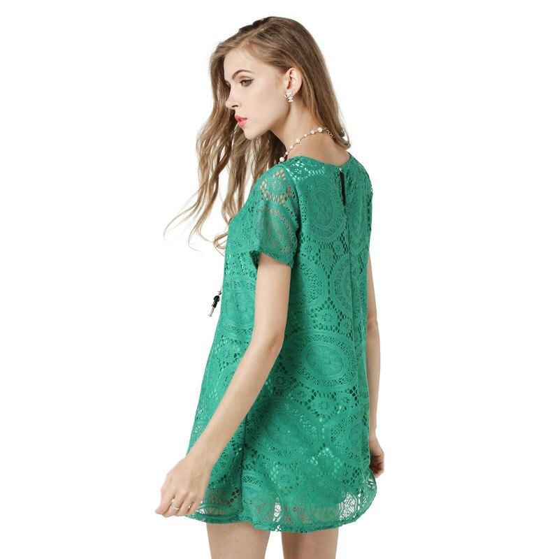 Online Get Cheap Red White Blue Dress Girl -Aliexpress.com ...