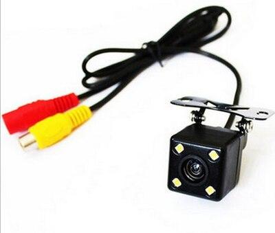 İsti satış HD CCD benz audi vw bmw toyota honda KIA üçün - Avtomobil elektronikası - Fotoqrafiya 6