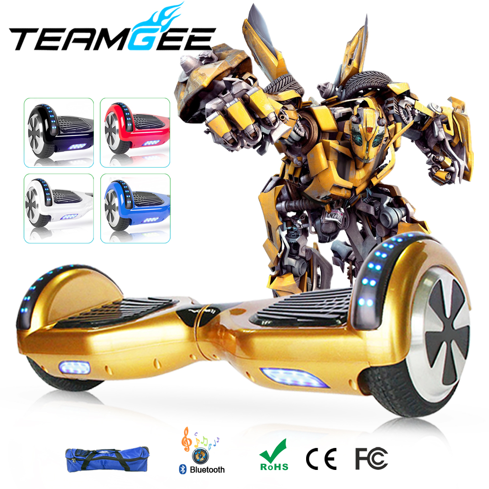 monociclo self balancing scooter patin font b electrico b font oxboard hoverboard trottinette electrique adulte font