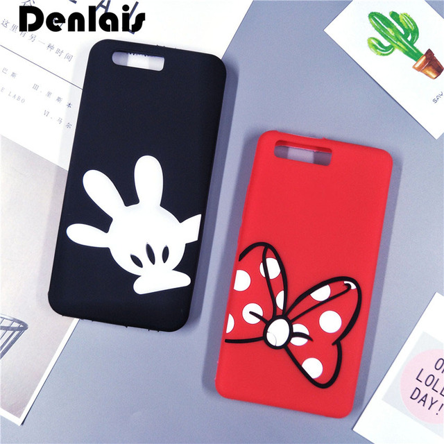coque iphone 5 minnie