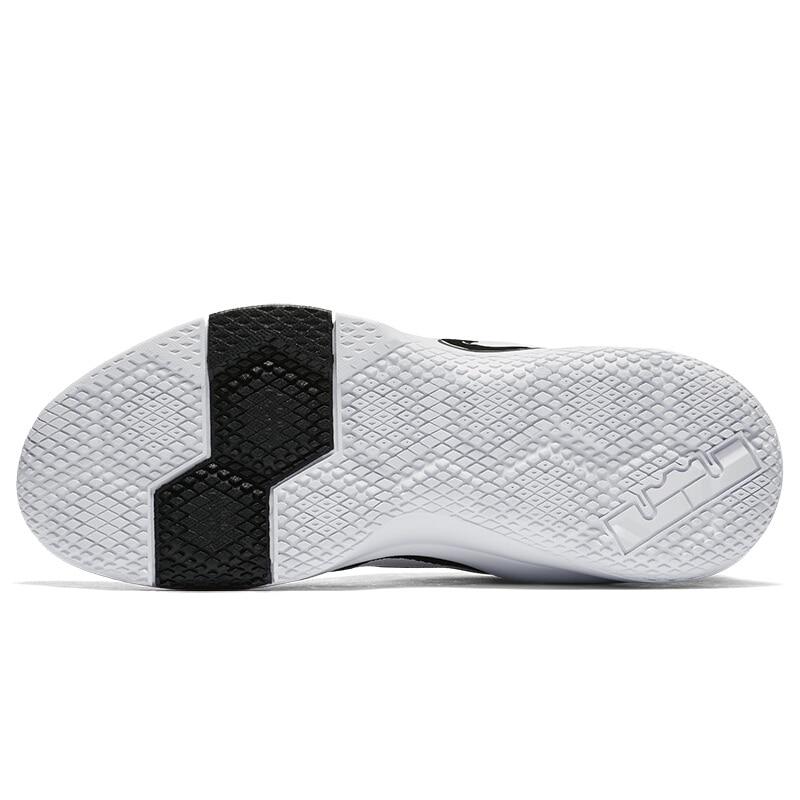 Nike WITNESS II EP