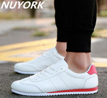 New listing hot sales Spring and Autumn Men sports shoes running shoes BY01