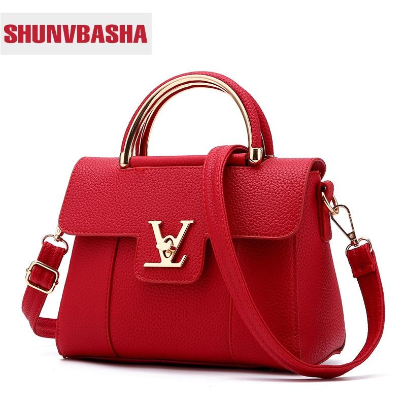2017 heißer Klappe V frauen Luxus Leder Handtasche Damen Handtaschen marke Frauen Messenger Bags Sac Ein Haupt Femme Berühmte Einkaufstasche
