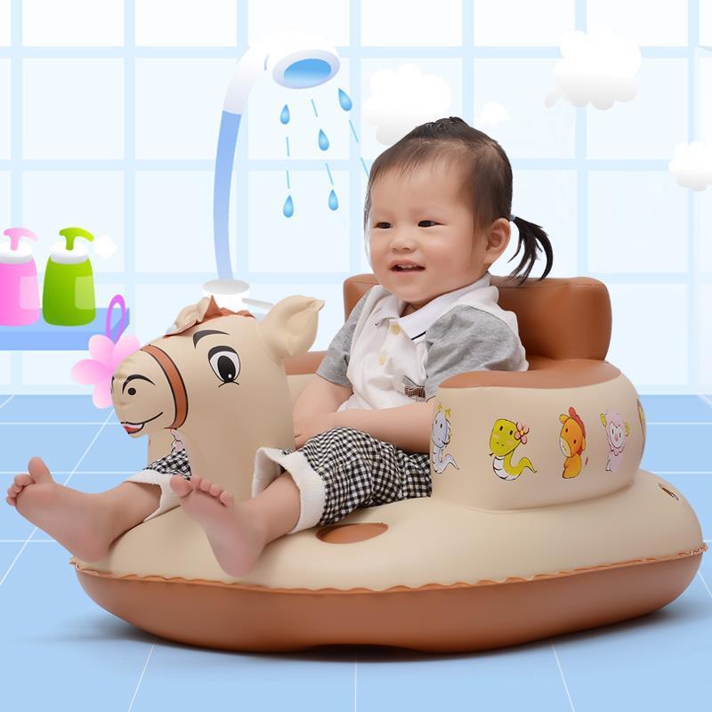 Stoeltjes Voor Baby.Child Stoel Kinder Stoeltjes Poltroncina Divanetto Children Divani