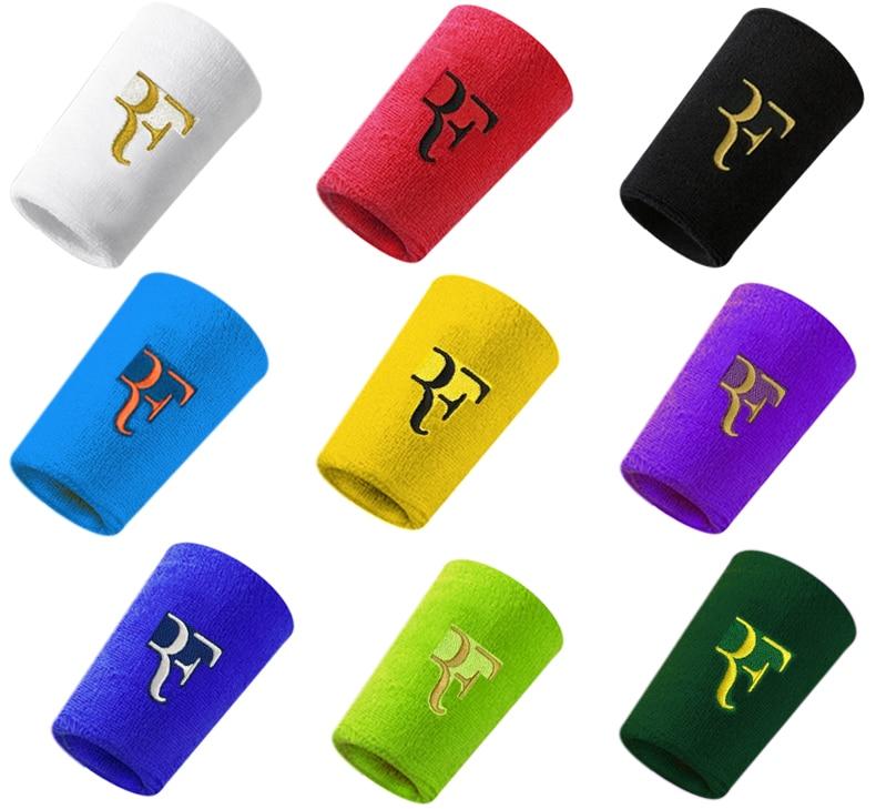 Free Shipping(6pcs/lot)Sport Wristband/tennis Racket/tennis Racquet/basketball Wristband/badminton Wristband