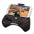 Bluetooth Gampad iPEGA PG - 9025 Bluetooth Joystick Android iOS Phone Tablet PC Gamepad Android TV Wireless Controller