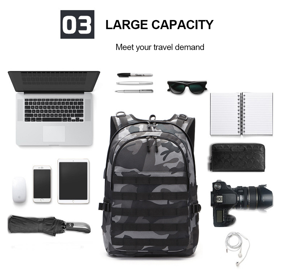 Outdoor-Backpack-Men-Laptop-17''-15.6''-Backpacks-Military-Tactical-Assault-Backpacking-Female-Large-Capacity-Male-PUBG-Bag-Pack_06