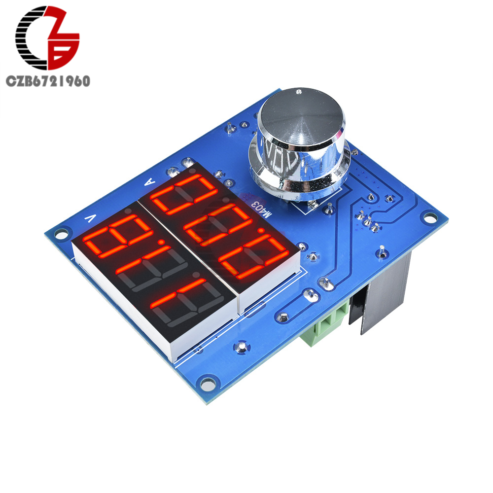 200W 8A DC-DC 5V -36V to 1.3 -32V Digital Step Down Power Supply Module Voltage Converter Inverter Regulator Power Transformer200W 8A DC-DC 5V -36V to 1.3 -32V Digital Step Down Power Supply Module Voltage Converter Inverter Regulator Power Transformer