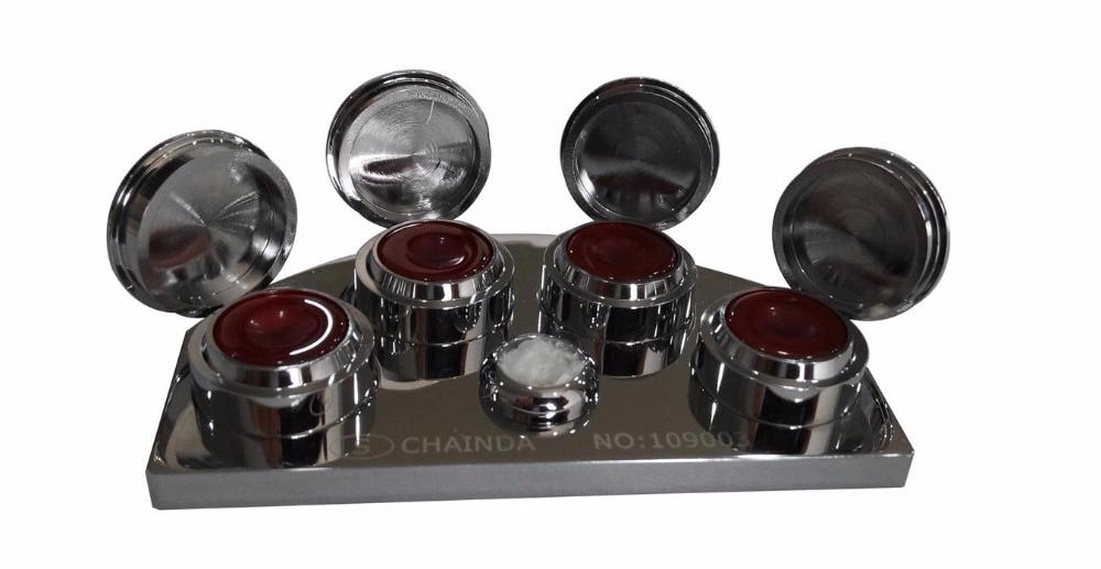 Kostenloser Versand 1 stück 30180 A Uhr Öl Dip Öler Stehen Druckguss für Uhrmacher-in Reparatur-Werkzeuge & Kits aus Uhren bei  Gruppe 1