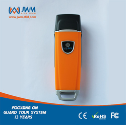 20 off for the christmas rfid guard tour system.jpg 250x250