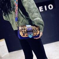 Women Wide Serpentine Shoulder Strap Bag Accessories Single Bag Belt Fashion Long Handbags Straps For Bags Handles