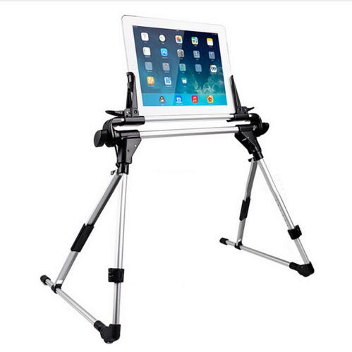 New Universal Portable Tablet Bed Frame Smart Phone Holder