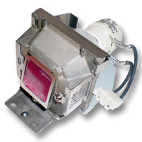 Compatible Projector lamp for ACER EC.J9000.001 X1130 X1130K X1130P X1130PA X1130S X1230 X1230K X1230PK X1230PS X1230S X1237