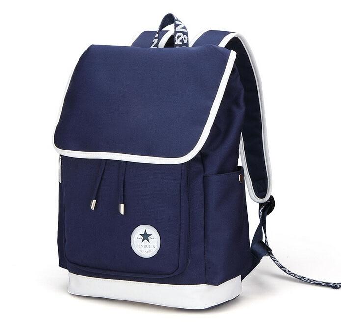 Online Get Cheap Book Bag Drawstring School Bag -Aliexpress.com ...