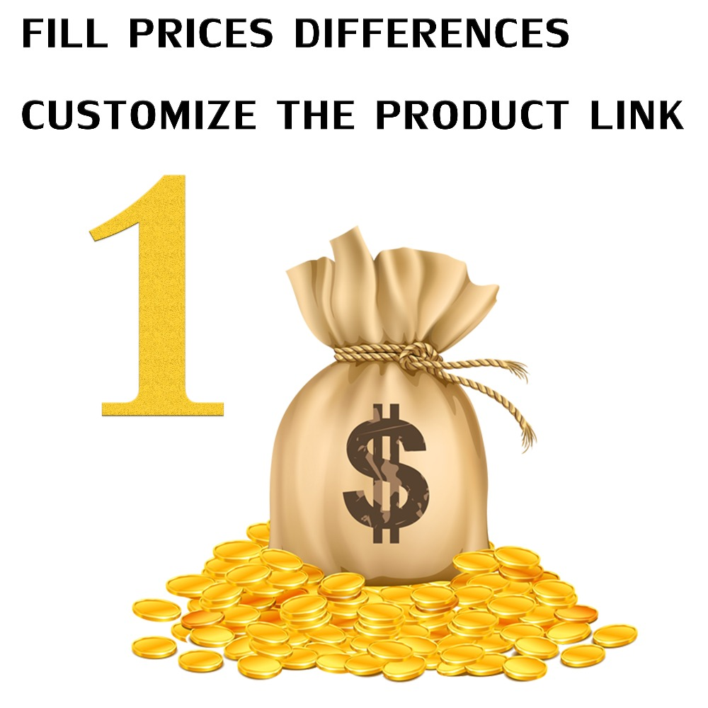 Ball screw, stepper motor NEMA17 NEMA23, spindle motor, linear guide, drive, custom,fill price difference