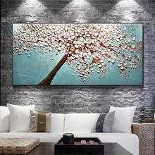 Beautiful Boom In Woonkamer Gallery - Trend Ideas 2018 ...
