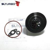 Core turbine for Mercedes 220 129HP 2.2CDI OM651DE22LA   54399880075 turbo CHRA 6510905780 A6510900980 cartridge NEW 54399880106 Air Intakes     -