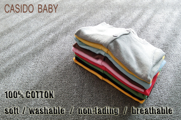 casido-baby-children-clothing-boys-girls-candy-color-knitted-cardigan-sweater-kids-spring-summer-autumn-winter-cotton-outer-wear-5