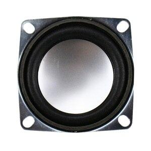 Image 2 - GHXAMP 2 cal głośnik pełnozakresowy głośnik Bluetooth DIY 4ohm 3W głośnik wysokotonowy średni bas dla Laptop głośniki komputerowe 2 sztuk