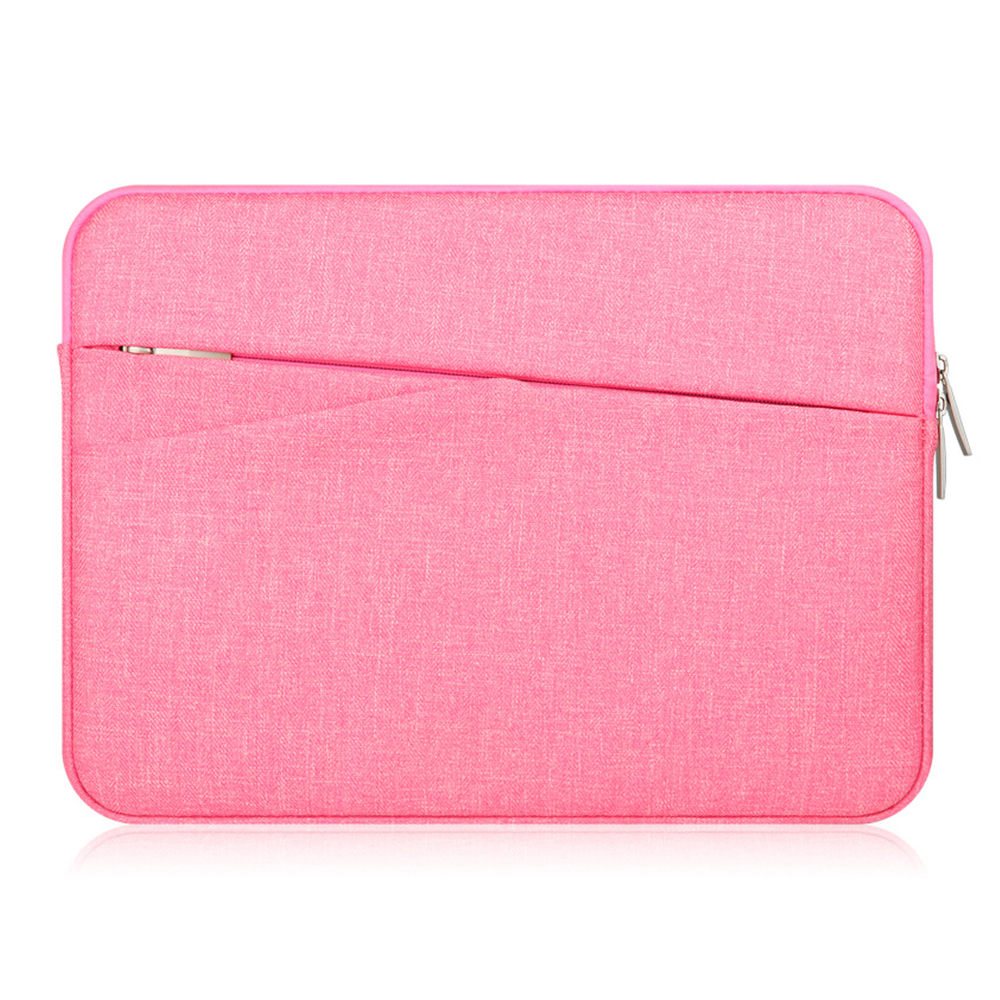 Laptop Hülse Computer Tasche <font><b>Notebook</b></font> Beutel Ärmel Fall für <font><b>Funda</b></font> Macbook HP 15,6 ASUS für Dell Lenovo ThinkPad <font><b>Xiaomi</b></font> Luft <font><b>pro</b></font> image