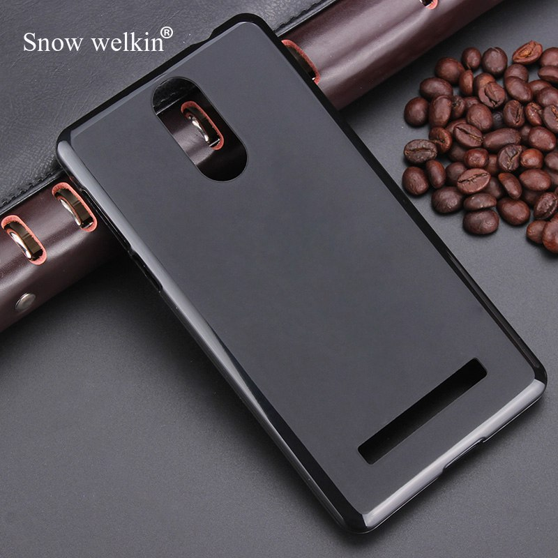 Snow Welkin For Leagoo M8 Gel TPU Slim Soft Case For Leagoo M8 Pro 5.7inch Back Cover Phone Rubber Silicone Bag