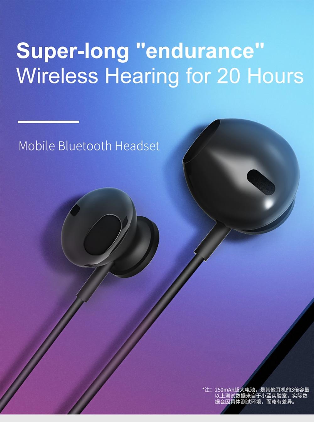 1-headphones