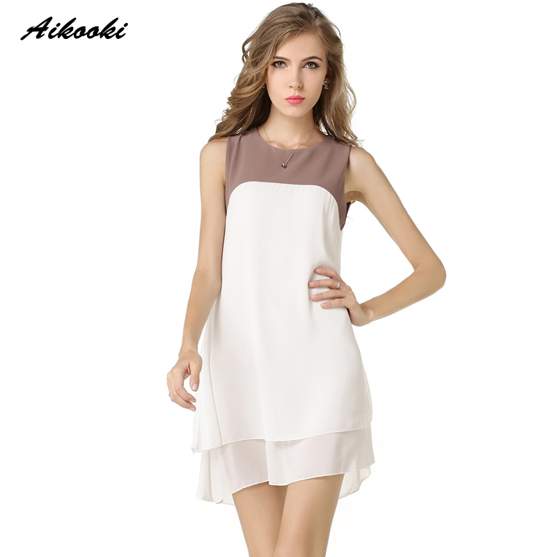 Online Get Cheap Ladies Summer Clothes -Aliexpress.com | Alibaba Group
