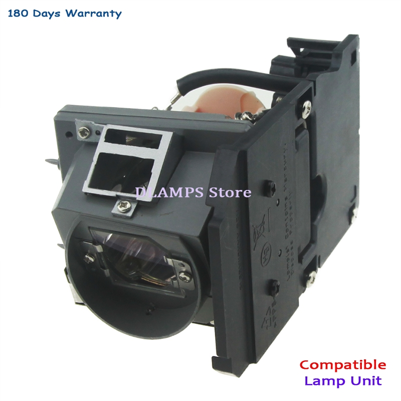 BL-FU280B  SP.8BY01GC01 Quality Projector Lamp With Housing For EW766 EW766W EX765 EX765W/EX766W TX765W With 180 Days Warranty original projector lamp bl fu280b sp 8by01gc01 with housing for optoma ex765 ew766 ew766w ex765w tw766w tx765w projector
