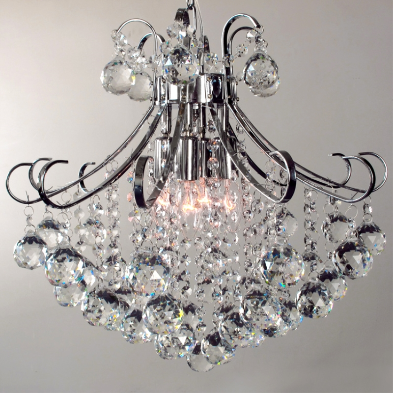 Modern Luxury Crystal Chandelier Living Room Lamp lustres de cristal indoor Lights Crystal Pendants For Chandeliers modern new k9 modern crystal lustres de cristal decoration chandeliers and pendants silver gold 6 8 15 18 arms for living room