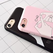 Infinite Love Case for iPhone