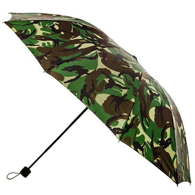 Outdoor Fishing Sun Shelter Folding Sun Creamy Fishing Walking Golf Beach Camouflage Umbrella Hat Cap Hot Sale