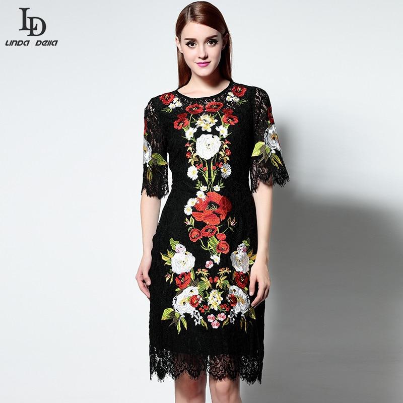 Dresses Online Buy Designer Indo Western Dresses for