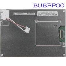 """מקורי 5.7 """"אינץ LCD מסך LQ057Q3DC12 LQ057Q3DC17 LQ057Q3DC02 LCD תצוגת מסך digitizer החלפת משלוח חינם"""