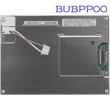"""オリジナル 5.7 """"インチ液晶画面 LQ057Q3DC12 LQ057Q3DC17 LQ057Q3DC02 lcd ディスプレイタッチスクリーンデジタイザー交換送料無料"""