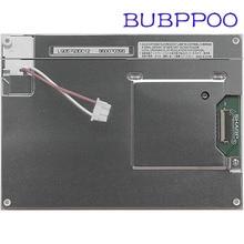 """Original 5.7""""inch LCD screen LQ057Q3DC12 LQ057Q3DC17 LQ057Q3DC02 LCD display screen digitizer Replacement Free shipping"""