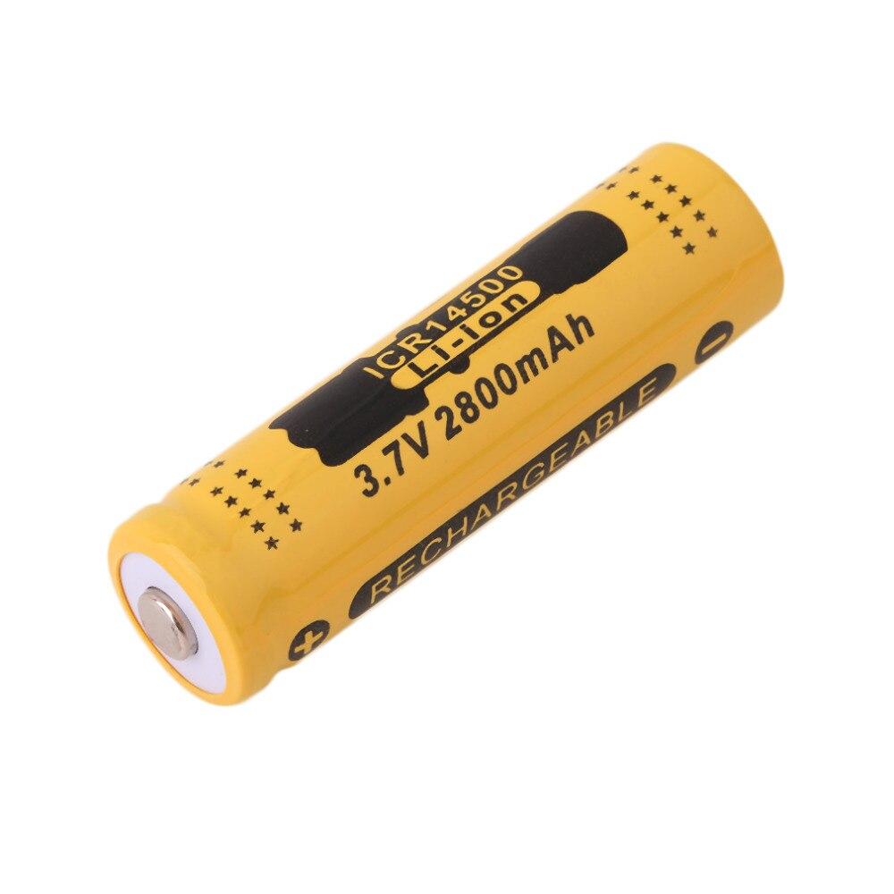 14500 аккумуляторная батарея с доставкой в Россию