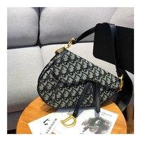 women saddle bags fashion handbags