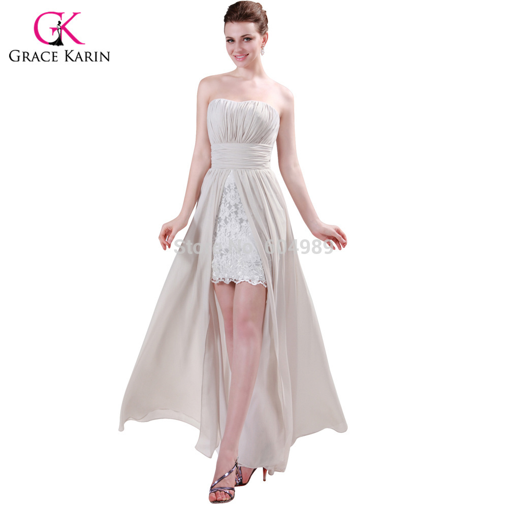 elegant formal dresses 2017 - photo #21