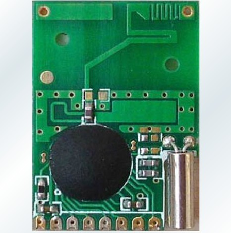 Freeshipping CC2500 wireless module 2.4 G PCB antenna freeshipping 7mbr15sa120 7mbr15sa120 70